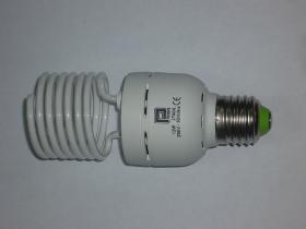 CFL или CCFL? Сравниваем КЛЛ для освещения птицефабрики