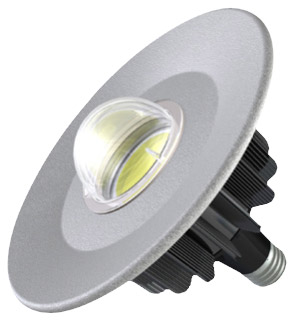 Герметичные светильники для напольников.